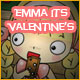 Emma It's Valentines
