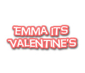 Buy PC games online, download : Emma It's Valentines