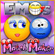 Emo`s MatchMaker - Free game download