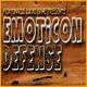 Buy Emoticon Defense