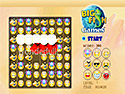 Buy PC games online, download : Emoti-Match