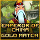 Emperor of China Gold Match - Online