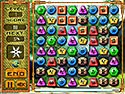 Buy PC games online, download : Emperor of China Gold Match