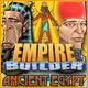 Empire Builder - Ancient Egypt - Free game download