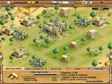 Empire Builder - Ancient Egypt screenshot 1