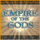 Empire of the Gods game