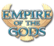 Empire of the Gods Game Featured Image