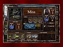 Empires & Dungeons 2 - Crawl through cursed dungeons!