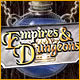 Empires and Dungeons