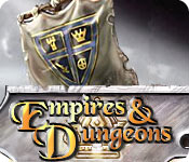 Empires&Dungeons Feature Game