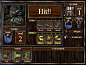Download Empires&Dungeons ScreenShot 2
