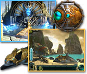 Empress of the Deep 2: Song of the Blue Whale Collector's Edition Game Download