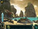 1. Empress of the Deep 2: Song of the Blue Whale Coll game screenshot