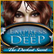 Empress of the Deep: The Darkest Secret - Free game download