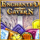 Enchanted Cavern - Free game download