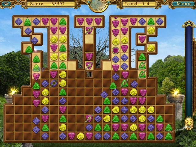 Enchanted Cavern Screenshot http://games.bigfishgames.com/en_enchanted-cavern-game/screen1.jpg