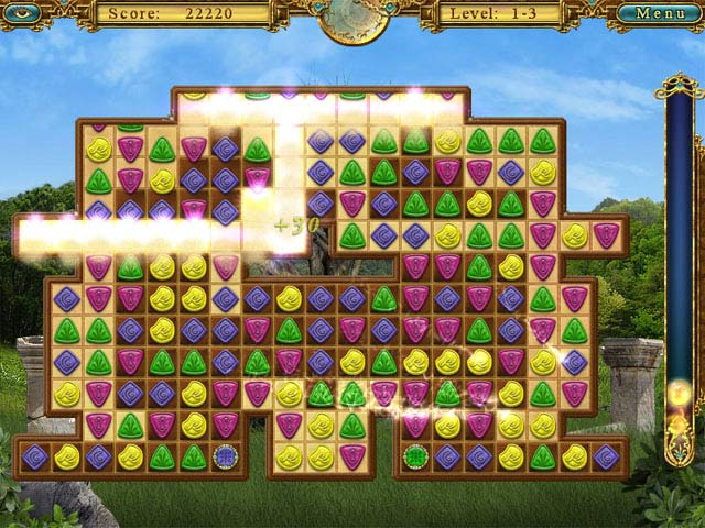 Enchanted Cavern Screenshot http://games.bigfishgames.com/en_enchanted-cavern-game/screen2.jpg