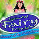 Enchanted Fairy Friends: Secret of the Fairy Queen - Free game download