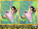 2. Enchanted Fairy Friends: Secret of the Fairy Queen game screenshot