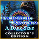 Enchanted Kingdom: A Dark Seed Collector's Edition Game