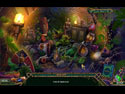 Enchanted Kingdom: A Dark Seed Collector's Edition casual game - Screenshot 2
