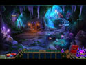 Enchanted Kingdom: A Stranger's Venom Collector's Edition for Mac OS X