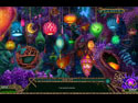 Enchanted Kingdom: A Stranger's Venom for Mac OS X