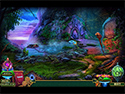 Buy PC games online, download : Enchanted Kingdom: Arcadian Backwoods Collector's Edition