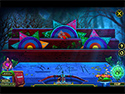 Enchanted Kingdom: Arcadian Backwoods Collector's Edition for Mac OS X