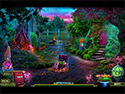 Enchanted Kingdom: Arcadian Backwoods for Mac OS X