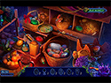 Enchanted Kingdom: Descent of the Elders Collector's Edition for Mac OS X