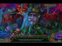 Enchanted Kingdom: Fiend of Darkness Collector's Edition for Mac OS X