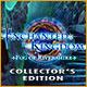 Jeu a telecharger gratuit Enchanted Kingdom: Fog of Rivershire Collector's E