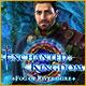 Enchanted Kingdom: Fog of Rivershire Game