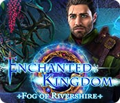 Enchanted Kingdom: Fog of Rivershire Game Featured Image