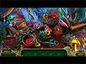 Enchanted Kingdom: Master of Riddles
