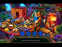 Enchanted Kingdom: The Fiend of Darkness for Mac OS X