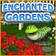 Enchanted Gardens - Free game download
