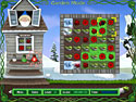 Download Enchanted Gardens Game Screenshot 1