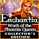 Enchantia: Wrath of the Phoenix Queen Collector's Edition - Mac