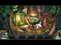 Endless Fables: Dark Moor Collector's Edition for Mac OS X