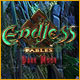 Endless Fables: Dark Moor Game