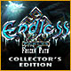 Endless Fables: Frozen Path Collector's Edition