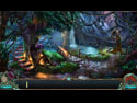 Endless Fables: Frozen Path for Mac OS X