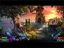 Endless Fables: Shadow Within Collector's Edition for Mac OS X