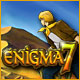 Enigma 7 - Free game download