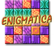 Buy PC games online, download : Enigmatica