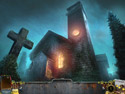 Enigmatis: The Ghosts of Maple Creek Collector's Edition Screenshot 1