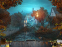 Enigmatis: The Ghosts of Maple Creek Collector's Edition Screenshot 3