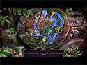 Enigmatis: The Mists of Ravenwood Collector's Edition for Mac OS X